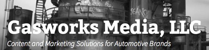 Gasworks Media LLC