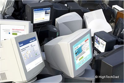 computer-pile-social-media